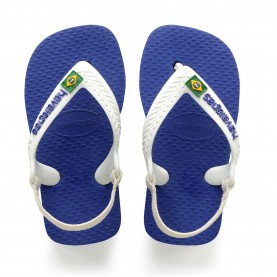 бебешки,джапанки,бебешки,обувки,детски,сандали,и,чехли,havaianas,baby,brasil,logo,ii,flip,flops,marine,blue