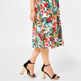 сандали,дамски,обувки,дамски,сандали,и,чехли,biba,platform,sandals,black