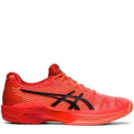 дамски,маратонки,дамски,обувки,за,тенис,asics,solution,speed,ff,l.e,ladies,red,black