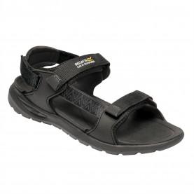 сандали,мъжки,туристически,обувки,мъжки,туристически,сандали,мъжки,сандали,regatta,marine,web,comfort,sandal,black