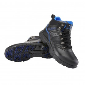 голф,обувки,обувки,за,голф,мъжки,обувки,за,голф,stuburt,sport,ii,waterproof,spiked,golf,boot,black
