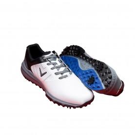 мъжки,голф,обувки,обувки,за,голф,мъжки,обувки,за,голф,callaway,cheviot,mens,golf,shoes,white,black