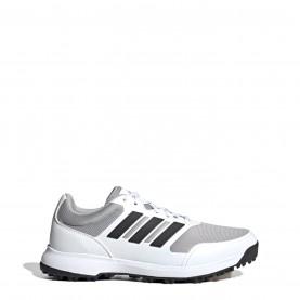 голф,обувки,обувки,за,голф,мъжки,обувки,за,голф,adidas,tech,response,sl,spikeless,golf,shoes,white