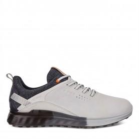 голф,обувки,обувки,за,голф,мъжки,обувки,за,голф,ecco,s,three,men's,golf,shoes,white