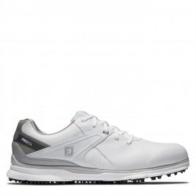 мъжки,голф,обувки,обувки,за,голф,мъжки,обувки,за,голф,footjoy,pro,sl,mens,golf,shoes,white,grey