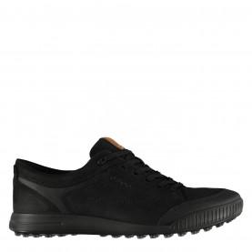 голф,обувки,обувки,за,голф,мъжки,обувки,за,голф,ecco,street,retro,men's,golf,shoes,black