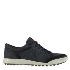 голф,обувки,обувки,за,голф,мъжки,обувки,за,голф,ecco,street,retro,men's,golf,shoes,marine