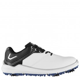 мъжки,голф,обувки,обувки,за,голф,мъжки,обувки,за,голф,slazenger,v300,mens,golf,shoes,white