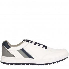 мъжки,голф,обувки,обувки,за,голф,мъжки,обувки,за,голф,slazenger,casual,mens,golf,shoes,white