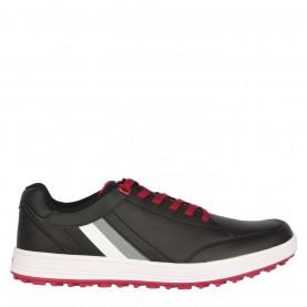мъжки,голф,обувки,обувки,за,голф,мъжки,обувки,за,голф,slazenger,casual,mens,golf,shoes,black