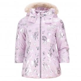 детско,палто,бебешки,облекла,детски,стоки,с,аним.,герои,детски,якета,и,палта,character,padded,coat,infant,girls,frozen