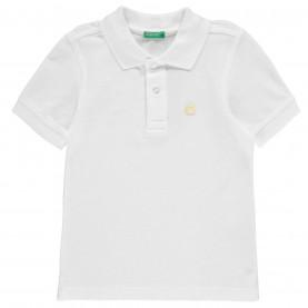блуза,с,яка,детски,летен,каталог,детски,летни,ризи,и,блузи,с,яка,детски,летни,облекла,детски,блузи,с,яка,benetton,pique,logo,pol