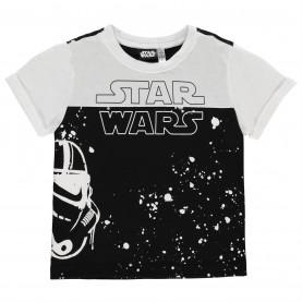 детска,тениска,детски,стоки,с,аним.,герои,детски,тениски,character,short,sleeve,t,shirt,boys,star,wars