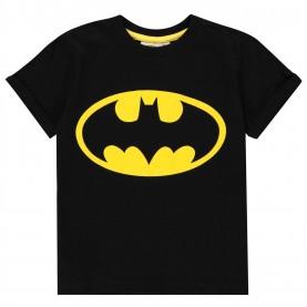 детска,тениска,детски,стоки,с,аним.,герои,детски,тениски,character,short,sleeve,t,shirt,boys,batman
