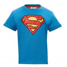 детска,тениска,детски,летен,каталог,детски,летни,тениски,и,потници,детски,летни,облекла,детски,стоки,с,аним.,герои,детски,тениск