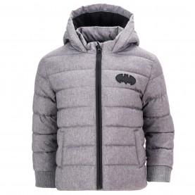 детско,палто,бебешки,облекла,детски,стоки,с,аним.,герои,детски,якета,и,палта,character,padded,coat,infant,boys,batman