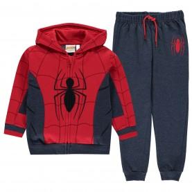 детски,комплект,бебешки,облекла,детски,стоки,с,аним.,герои,детски,полари,детски,екипи,character,jogging,set,infant,boys,spiderman