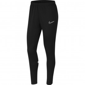 панталони,дамски,екипи,(долнища),футболни,анцузи,футболни,долнища,nike,academy,women's,soccer,pants,black