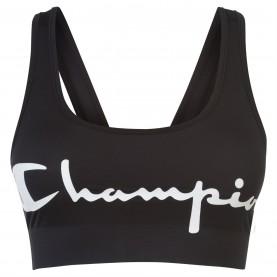 дамски,фитнес,облекла,champion,sports,bra,black