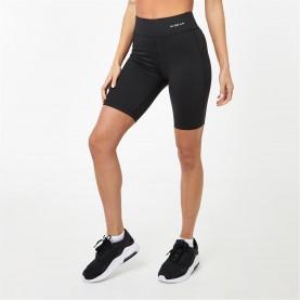 дамски,къси,панталони,дамски,къси,панталони,дамски,панталони,и,къси,панталони,за,тренировка,лека,атлетика,la,gear,cycle,shorts,l