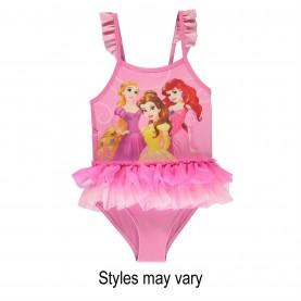 детски,бански,костюм,плажен,магазин,бебешки,облекла,детски,стоки,с,аним.,герои,бански,костюми,за,момичета,character,swimsuit,gir