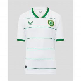 чорапи,чорапи,спортни,чорапи,коледни,джунджурии,национални,отбори,мъжки,чорапи,футболни,аксесоари,nike,england,home,socks,2018,w