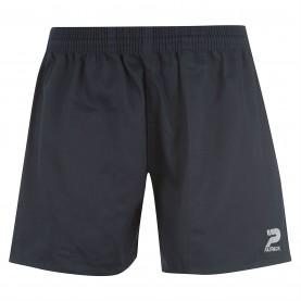 мъжки,къси,панталони,мъжки,къси,панталони,patrick,rugby,shorts,mens,navy