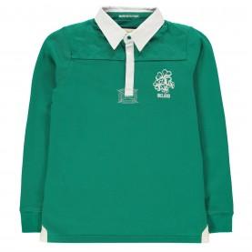 детска,блуза,с,дълъг,ръкав,детски,летен,каталог,детски,летни,тениски,и,потници,детски,летни,облекла,детски,тениски,rugby,world,c