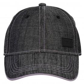 мъжка,шапка,всички,шапки,коледни,джунджурии,мъжки,летен,каталог,летни,предложения,за,мъже,firetrap,canvas,cap,mens,dark,denim