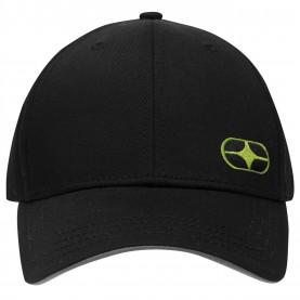 шапка,всички,шапки,коледни,джунджурии,мъжки,летен,каталог,летни,предложения,за,мъже,no,fear,target,cap,black