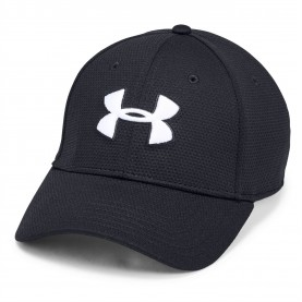 мъжка,шапка,всички,шапки,коледни,джунджурии,мъжки,летен,каталог,летни,предложения,за,мъже,under,armour,blitzing,cap,mens,black