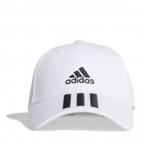 шапка,всички,шапки,коледни,джунджурии,мъжки,летен,каталог,летни,предложения,за,мъже,adidas,baseball,3,stripes,ct,cap,white,black