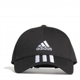 шапка,всички,шапки,коледни,джунджурии,мъжки,летен,каталог,летни,предложения,за,мъже,adidas,baseball,3,stripes,ct,cap,black,white