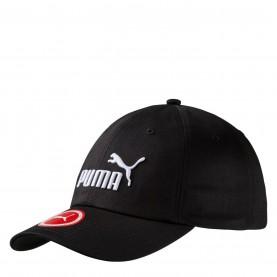 мъжка,шапка,всички,шапки,коледни,джунджурии,мъжки,летен,каталог,летни,предложения,за,мъже,puma,no,1,logo,mens,cap,black,white