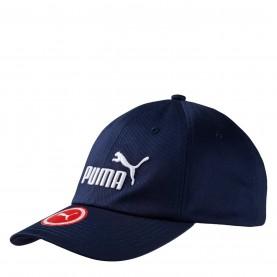 мъжка,шапка,всички,шапки,коледни,джунджурии,мъжки,летен,каталог,летни,предложения,за,мъже,puma,no,1,logo,mens,cap,navy,white