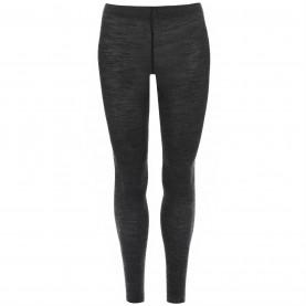 аксесоари,на,разпродажба,дамски,чорапи,jonathan,aston,peace,tights,black,silver