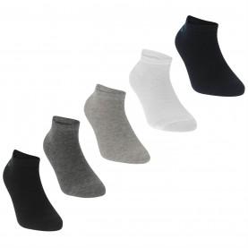 юношески,чорапи,чорапи,спортни,чорапи,чорапи,за,маратонки,коледни,джунджурии,чорапи,за,училище,детски,чорапи,лека,атлетика,slaze