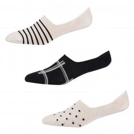 чорапи,чорапи,спортни,чорапи,чорапи,за,маратонки,аксесоари,на,разпродажба,мъжки,чорапи,лека,атлетика,ben,sherman,sherman,socks,3