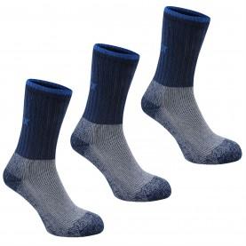 юношески,чорапи,чорапи,за,туризъм,чорапи,работни,чорапи,коледни,джунджурии,чорапи,за,училище,туристически,аксесоари,мъжки,турист