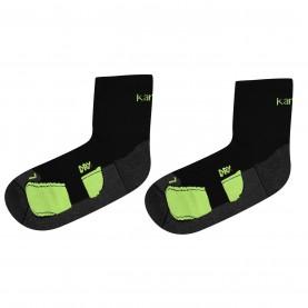 мъжки,чорапи,чорапи,спортни,чорапи,чорапи,за,маратонки,коледни,джунджурии,мъжки,чорапи,лека,атлетика,чорапи,за,бягане,мъжки,обле
