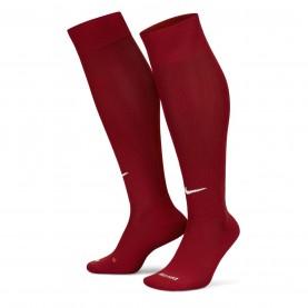 чорапи,чорапи,спортни,чорапи,коледни,джунджурии,коледни,подаръци,за,футболните,фенове,дамски,чорапи,мъжки,чорапи,футболни,аксесо