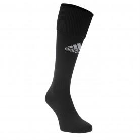 чорапи,спортни,чорапи,коледни,джунджурии,коледни,подаръци,за,футболните,фенове,мъжки,чорапи,футболни,аксесоари,adidas,football,s