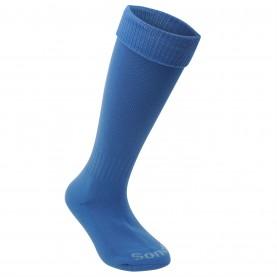 детски,чорапи,чорапи,спортни,чорапи,коледни,джунджурии,чорапи,за,училище,детски,чорапи,футболни,аксесоари,sondico,football,socks
