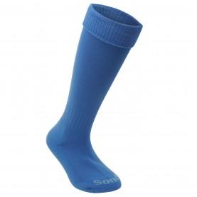 юношески,чорапи,чорапи,спортни,чорапи,коледни,джунджурии,чорапи,за,училище,детски,чорапи,футболни,аксесоари,sondico,football,soc
