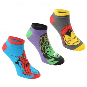 детски,чорапи,подаръци,и,играчки,чорапи,чорапи,за,всеки,ден,разноцветни,чорапи,коледни,джунджурии,чорапи,за,училище,детски,чорап