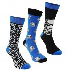 юношески,чорапи,подаръци,и,играчки,чорапи,чорапи,за,всеки,ден,разноцветни,чорапи,коледни,джунджурии,чорапи,за,училище,детски,чор