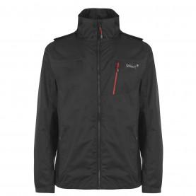 мъжко,яке,мъжко,туристическо,облекло,мъжки,непромокаеми,якета,мъжки,якета,мъжки,водоустойчиви,gelert,horizon,waterproof,jacket,m