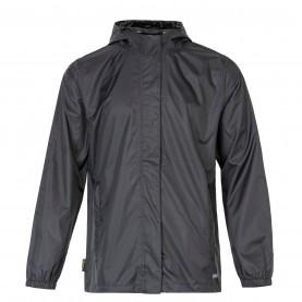 мъжко,яке,мъжко,туристическо,облекло,мъжки,непромокаеми,якета,мъжки,якета,мъжки,водоустойчиви,gelert,packaway,mens,waterproof,ja