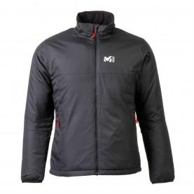мъжко,яке,мъжко,туристическо,облекло,мъжки,якета,millet,peak,jacket,mens,black