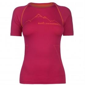 дамска,тениска,дамско,туристическо,облекло,дамски,ризи,iflow,short,sleeve,t,shirt,ladies,pink